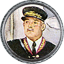 Locomotive%20Conductor.PNG