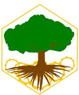 Arboretum%20-%20Small.JPG